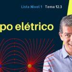 campo-eletrico-exercicios-resolvidos